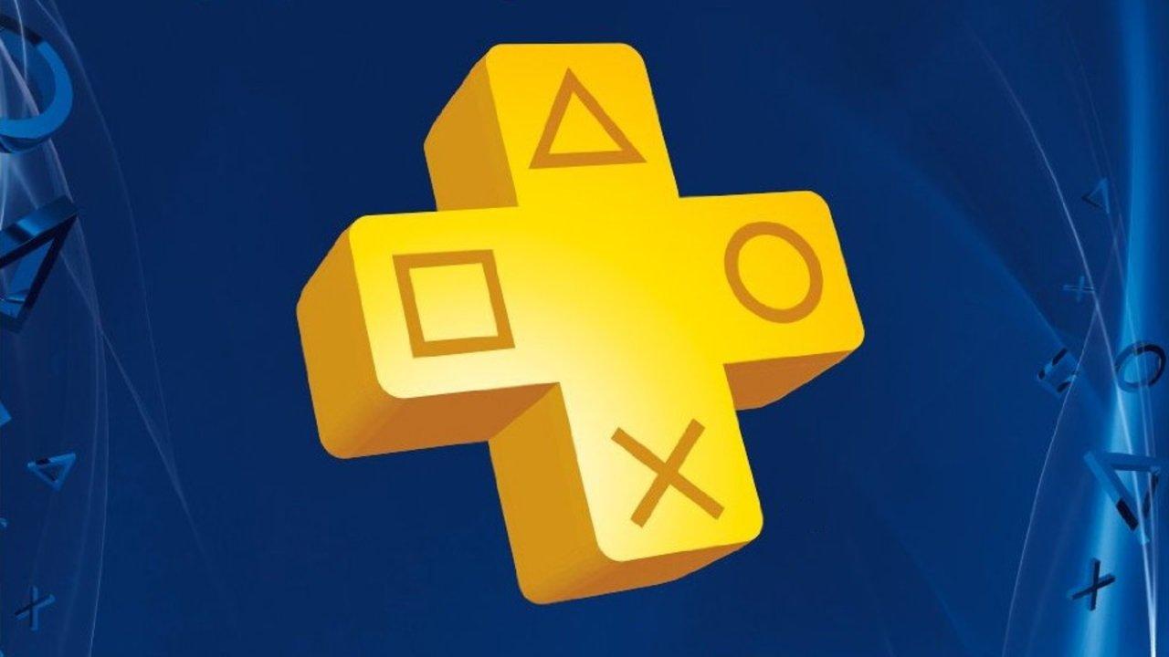 Sony annuncia uno sconto del 25% sul Plus annuale