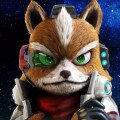 Star Fox Zero News