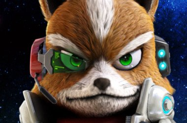 Star Fox Zero 01