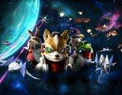 Famitsu: Star Fox Zero, One Piece, e altro tra i nuovi voti
