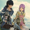 Star Ocean: Integrity and Faithlessness Video