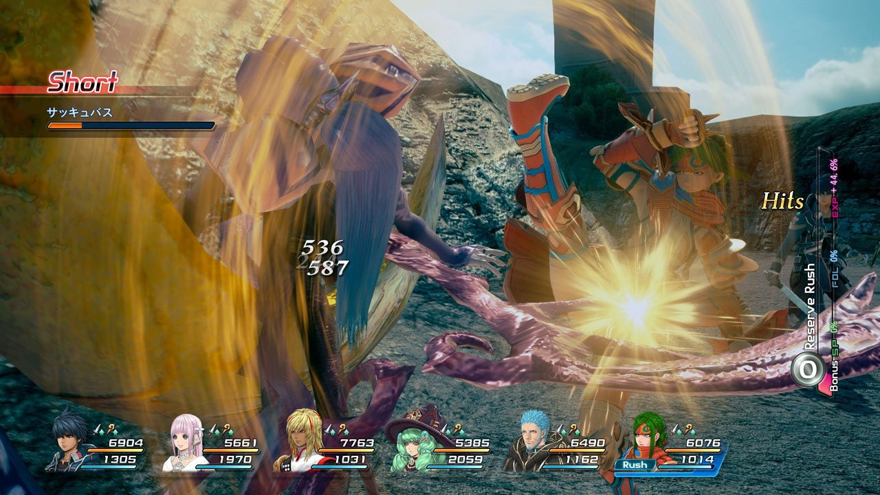 Star-Ocean-Integrity-and-Faithlessness-screen-03