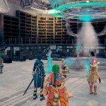 Star Ocean 5: pubblicati due spot giapponesi