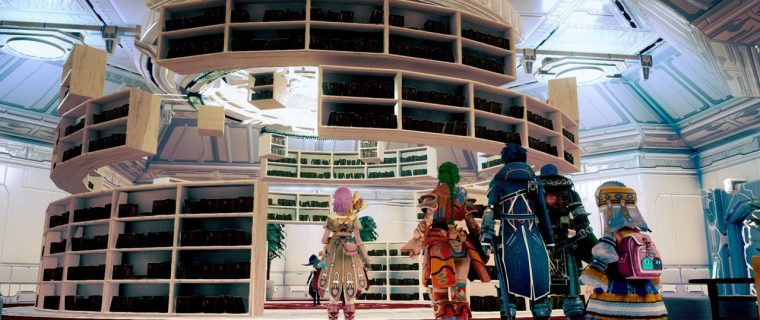 Star-Ocean-5-trailer-Integrity-and-Faithlessness-screen-08
