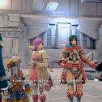 Square Enix annuncia la sua line-up per il PAX East 2016