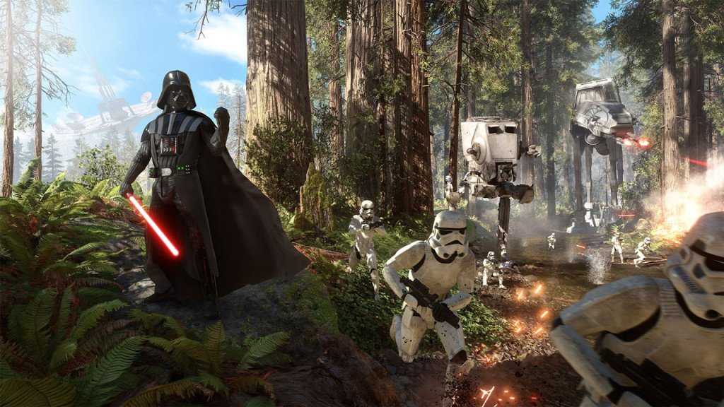 Star Wars Battlefront news 05