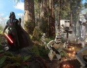 star wars battlefront schermaglia offline