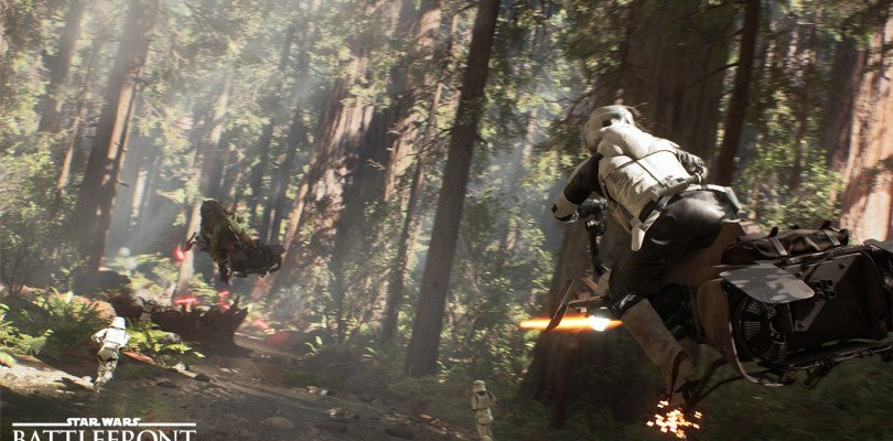 Star Wars Battlefront news 06