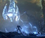 StarCraft 2: Legacy of the Void 01