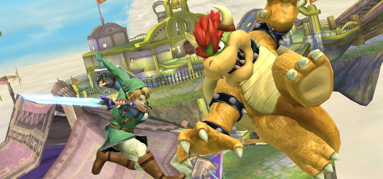 Nintendo NX potrebbe ospitare alcuni porting di Wii U