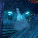 System Shock Remake screenshot 01