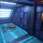 System Shock Remake screenshot 03