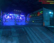 System Shock kickstarter