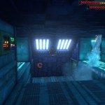System Shock: svelati i requisiti di sistema per la versione PC