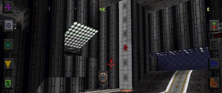 System Shock news 01