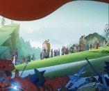 The Banner Saga 2 01