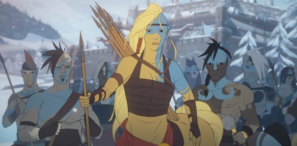 The-Banner-Saga-2-data-uscita-news-01
