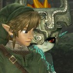 The Legend of Zelda: Twilight Princess HD news 01