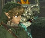 The Legend of Zelda: Twilight Princess HD 01