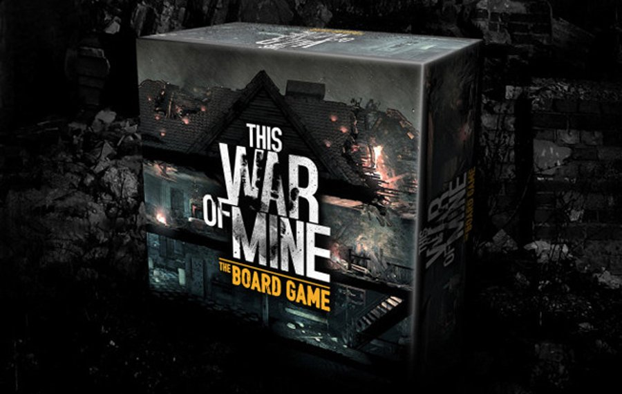 This-War-of-Mine-the-board-game