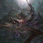 gog sconti rpg torment tides of numenera