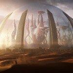 Torment Tides of Numenera: rivelata la data d'uscita