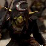 Total War: Warhammer Night Goblin news