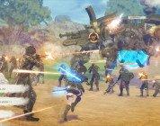Valkyria Azure Revolution: nuovi dettagli in arrivo a breve