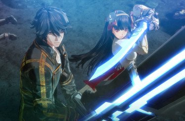 Valkyria: Azure Revolution screenshot 04