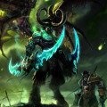 World of Warcraft: Legion Video