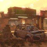 XCOM 2 screenshot 05