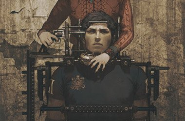 Zero Time Dilemma 01