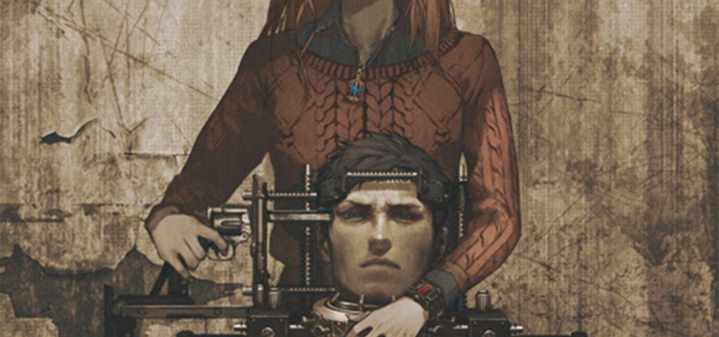 Zero Time Dilemma 02