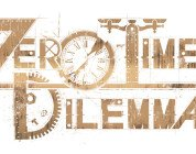 Zero Time Dilemma news 01
