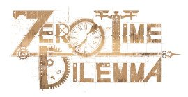 Zero Time Dilemma news 01