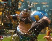 bigben interactive cyanide studio blood bowl 2