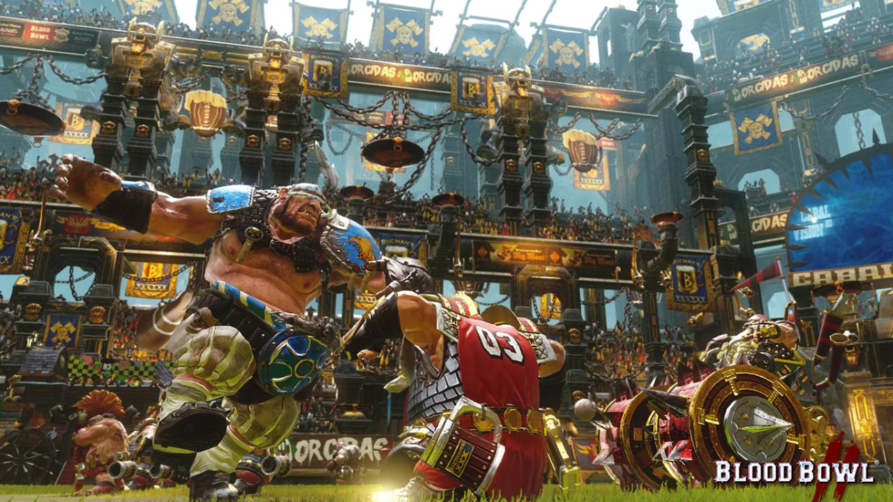 blood bowl 2 rece 03