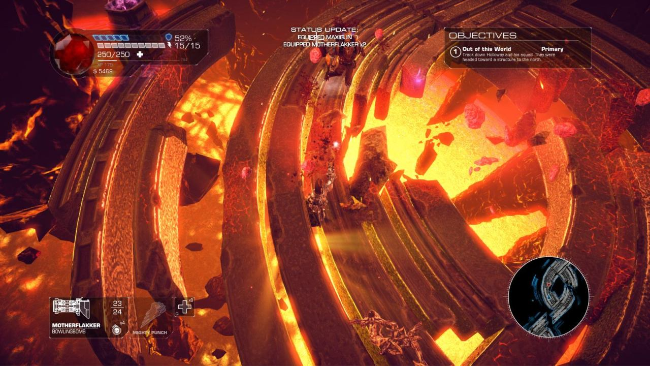 bombshell_review (2)