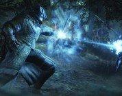 Dark Souls III: ecco i requisiti hardware della versione PC