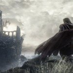 dark-souls-III-copie-vendute