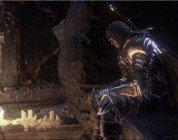 Dark Souls III su PC girerà a 60 frame al secondo