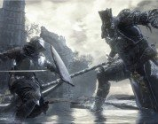 dark-souls-III-trofei-ps4-07