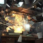 Deus Ex Mankind Divided: spunta su Amazon una certa HD Collection
