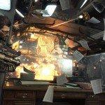 Deus Ex Mankind Divided: spunta su Amazon una certa HD Collection