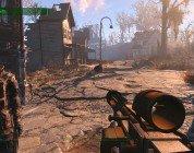 Fallout 4: la Survival Mode su console la prossima settimana
