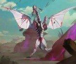 Fire Emblem Fates 01