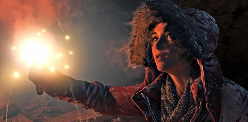 Shadow of the Tomb Raider potrebbe essere rivelato domani
