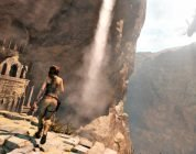 tomb raider crystal dynamics