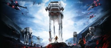 Star Wars: Battlefront - Recensione
