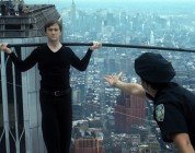 The Walk - Recensione